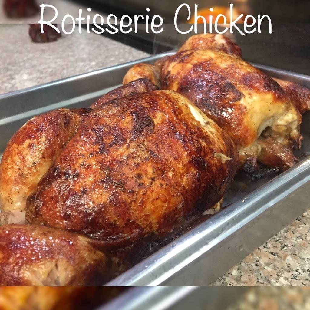 Chicken Festival Astoria | restaurant | 2919 Ditmars Blvd, Queens, NY 11105, USA | 7187289696 OR +1 718-728-9696