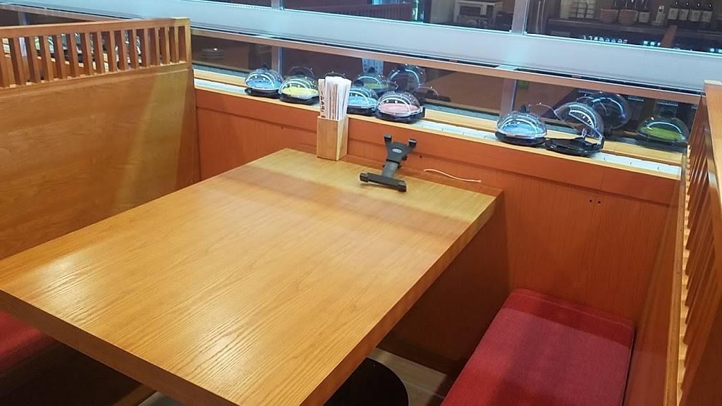 Ippinn Sushi   restaurant   1985 Mendocino Ave, Santa Rosa, CA 95401, USA   7078007699 OR +1 707-800-7699