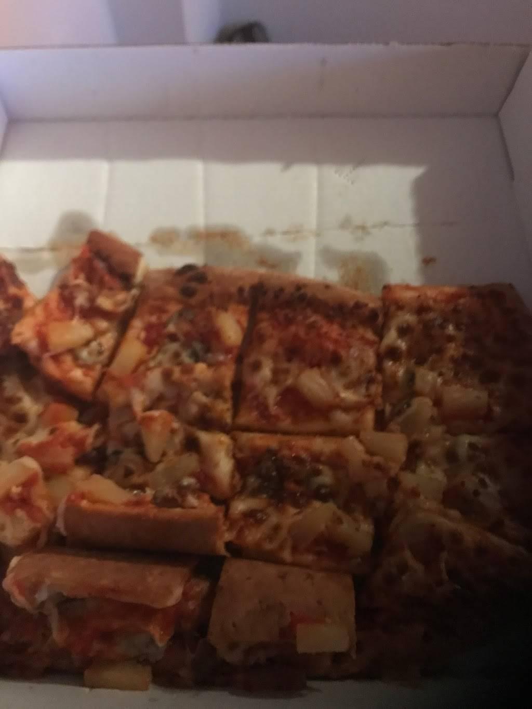 Papa Johns Pizza | restaurant | 362 E 204th St, Bronx, NY 10467, USA | 7185477272 OR +1 718-547-7272