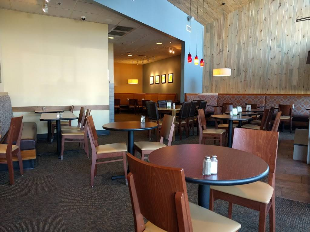 Panera Bread | bakery | 2825 Commercial St SE Suite#150, Salem, OR 97302, USA | 5033623404 OR +1 503-362-3404