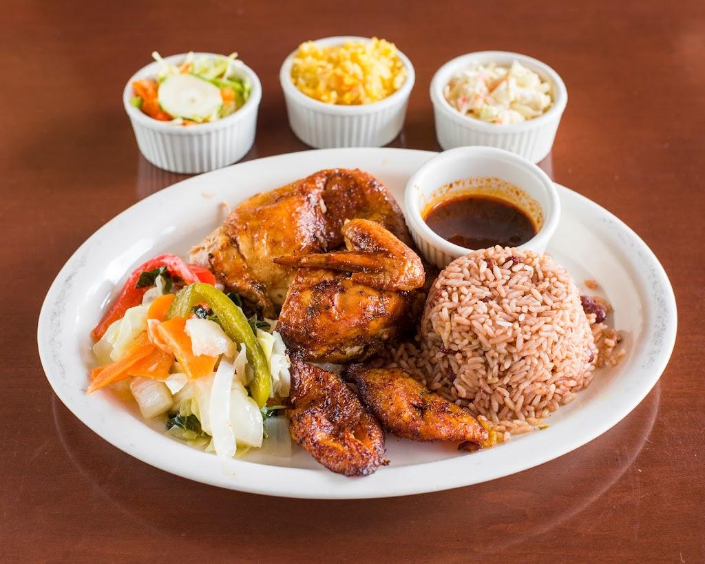 Donnas Caribbean Restaurant | restaurant | 18198 NW 27th Ave, Miami Gardens, FL 33056, USA | 3059524189 OR +1 305-952-4189