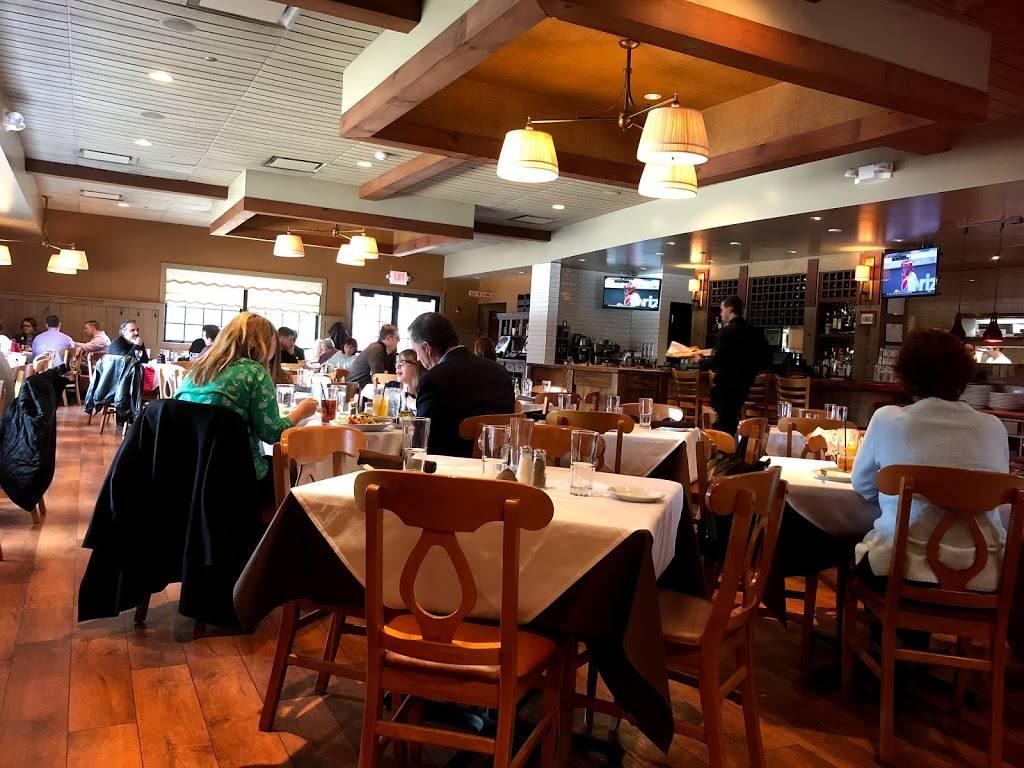 Rosebud Restaurant   restaurant   560 Waukegan Road, Deerfield, Deerfield, IL 60015, USA   8479140900 OR +1 847-914-0900