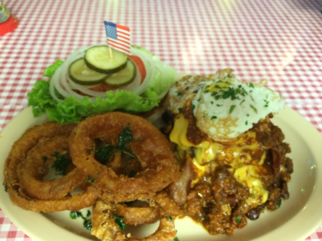 Betty Bombers | meal delivery | 1108 Bull St, Savannah, GA 31401, USA | 9122729326 OR +1 912-272-9326