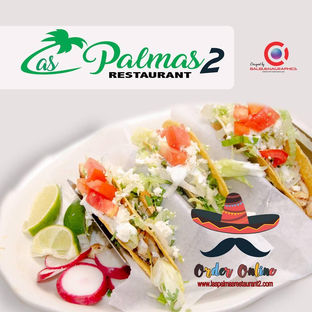 Las Palmas Restaurant 2 | restaurant | 240 W 231st St, Bronx, NY 10463, USA | 7188843825 OR +1 718-884-3825