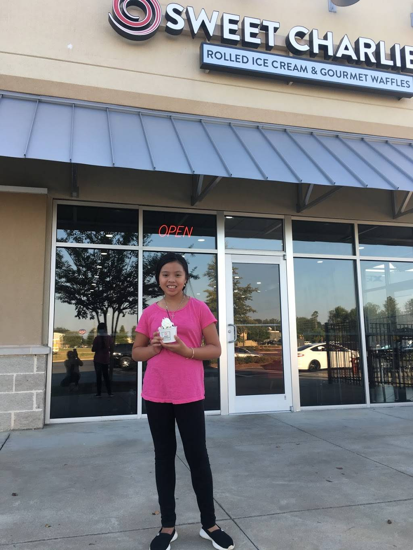Annas Asian Cafe | meal delivery | 1117 GA-96, Kathleen, GA 31047, USA | 4782180418 OR +1 478-218-0418