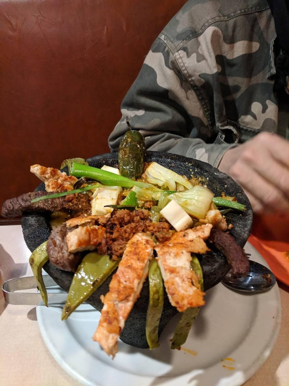 LA Magdalena Wonderful Mexican | restaurant | 321 N Addison Rd, Addison, IL 60101, USA | 6308320305 OR +1 630-832-0305