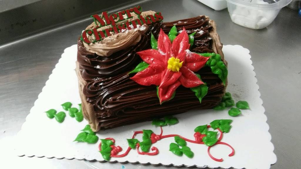 Zia Maria Bakery & Cafe | bakery | 1 Zia Maria Way, Connellsville, PA 15425, USA | 7246033111 OR +1 724-603-3111
