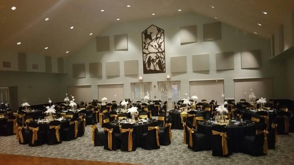 Tampa Bay Golf & Country Club | restaurant | 10641 Old Tampa Bay Dr, San Antonio, FL 33576, USA | 3525880059 OR +1 352-588-0059