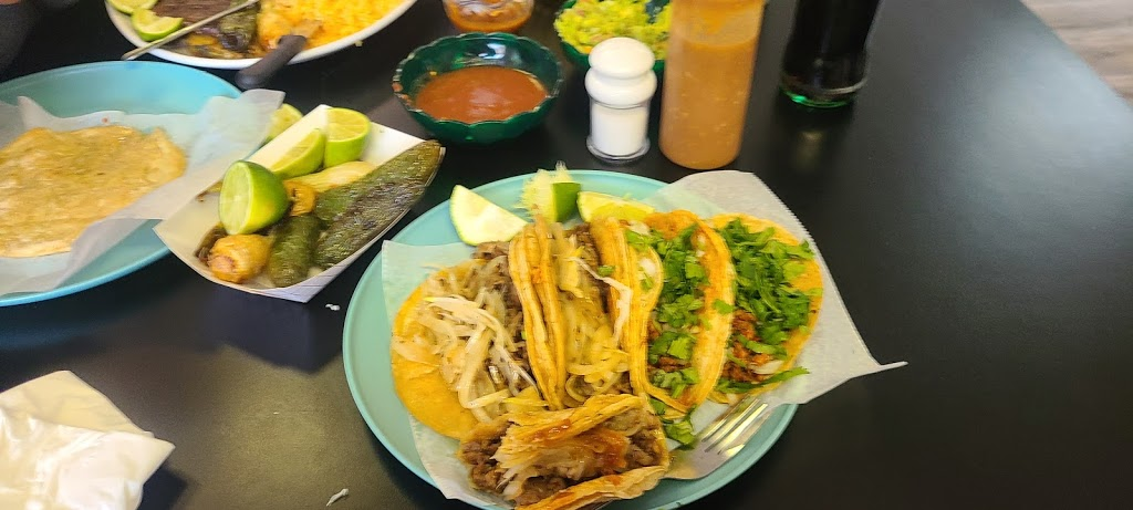 Margaritas Hgo. Mexican Restaurant   restaurant   406 W Main St, Ottawa, IL 61350, USA   8153245056 OR +1 815-324-5056