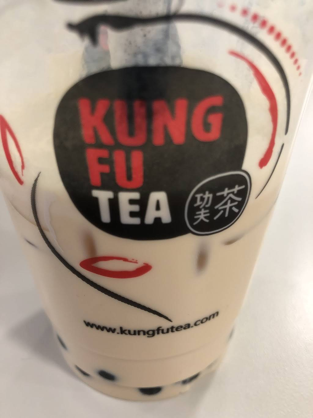 Kung Fu Tea | cafe | 5000 Shelbyville Rd, Louisville, KY 40207, USA | 5022022981 OR +1 502-202-2981