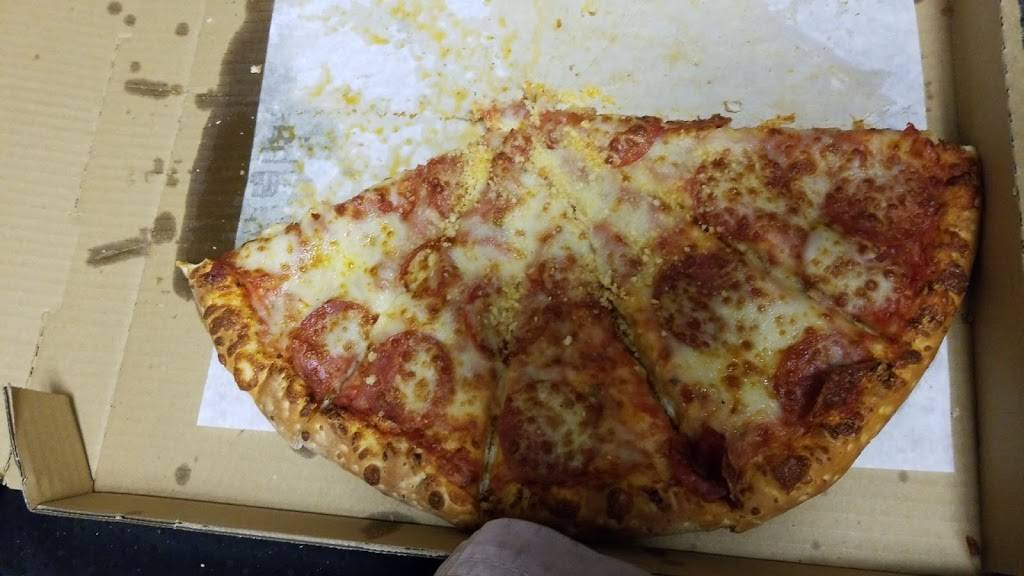 Value Pizza   restaurant   12945 Nelson St, Garden Grove, CA 92840, USA   7145343422 OR +1 714-534-3422