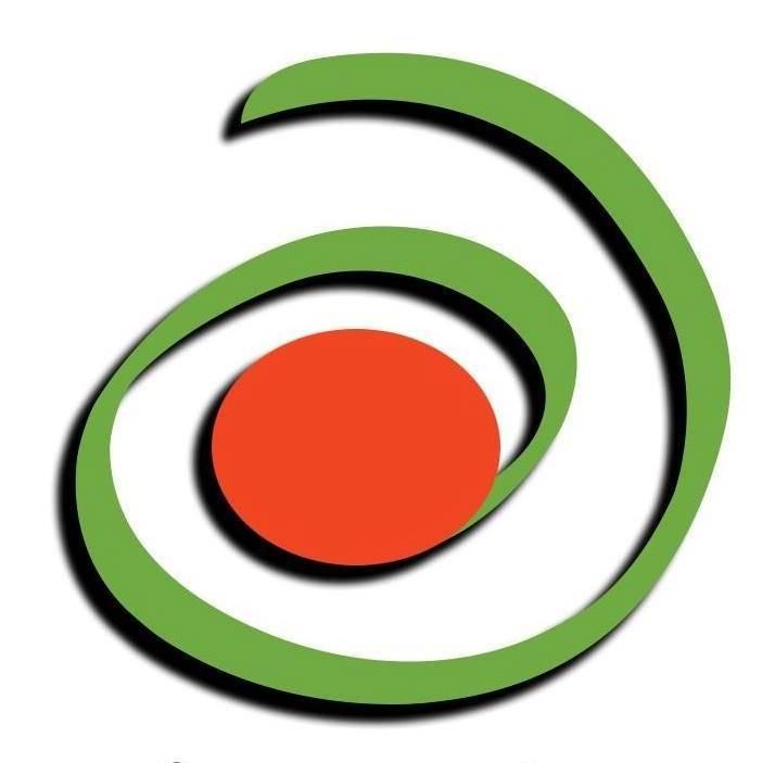 Olive or Twist | restaurant | 2208 60th St, Kenosha, WI 53140, USA | 2628065483 OR +1 262-806-5483