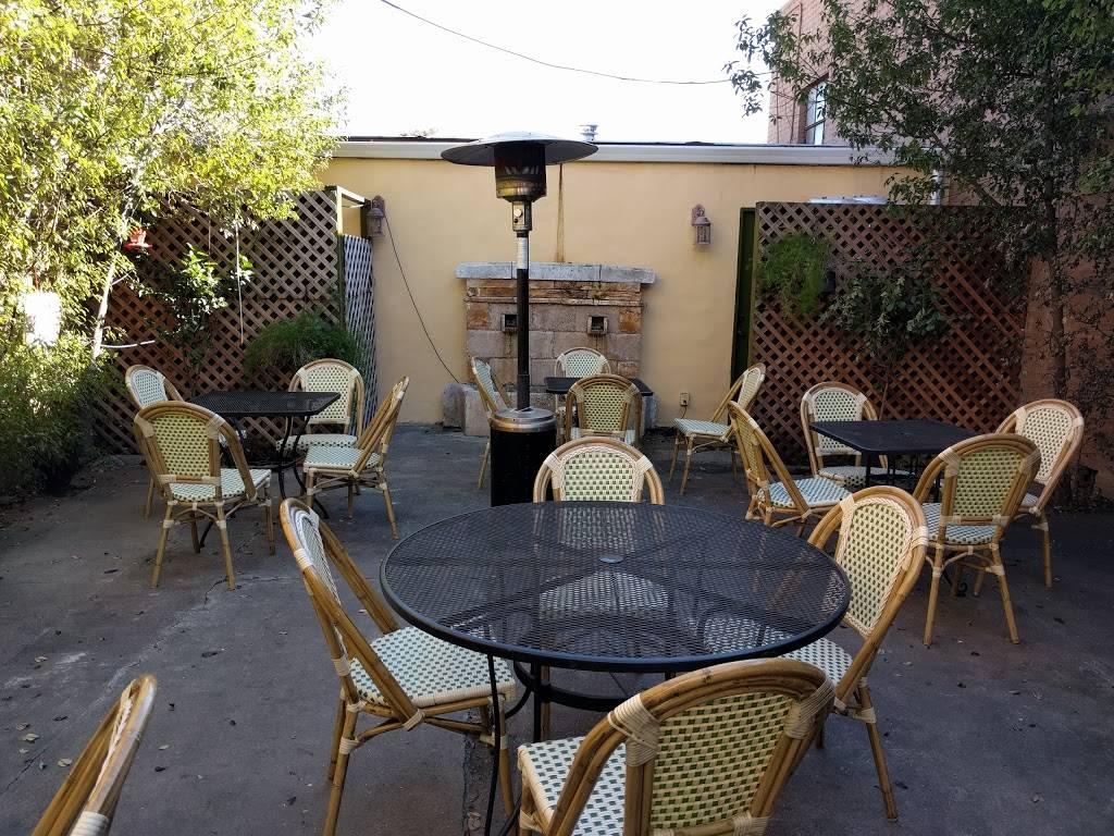 West End Crepe   cafe   1536 Webster St, Alameda, CA 94501, USA   5102638364 OR +1 510-263-8364