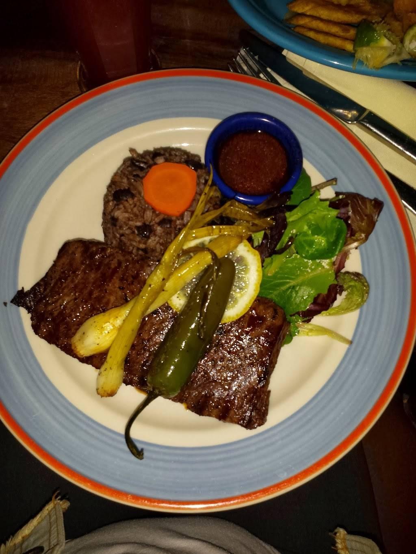 Viva Toro | restaurant | 188 Berry St, Brooklyn, NY 11211, USA | 7183842138 OR +1 718-384-2138