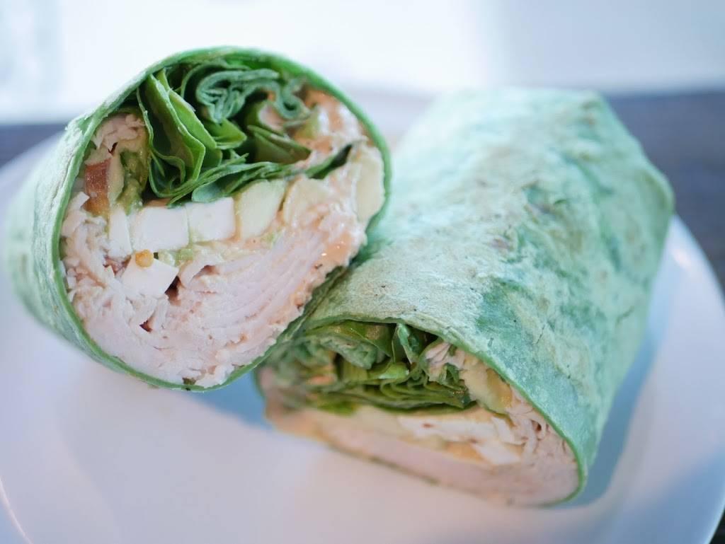 Fresheria - Be Fresh East Palomar | restaurant | 1750 E Palomar St, Chula Vista, CA 91913, USA | 6198630021 OR +1 619-863-0021