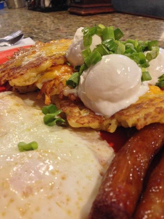 Boulevard Breakfast Coming Soon | restaurant | 1244 W Foxwood Dr, Raymore, MO 64083, USA | 8162865088 OR +1 816-286-5088