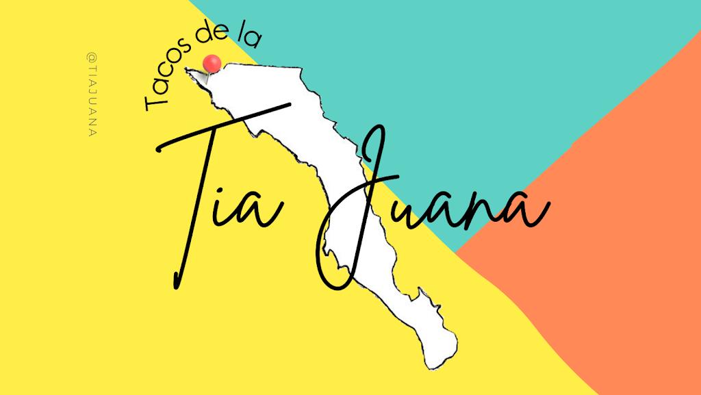 Tia Juana   restaurant   2289 E Beltline Ave NE Suite C, Grand Rapids, MI 49525, USA