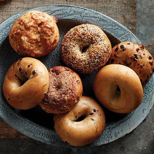 Panera Bread   cafe   855 E Boughton Rd, Bolingbrook, IL 60440, USA   6307391500 OR +1 630-739-1500