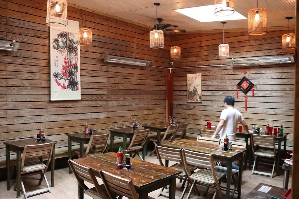 M Noodle Shop   restaurant   549 Metropolitan Ave, Brooklyn, NY 11211, USA   7183848008 OR +1 718-384-8008