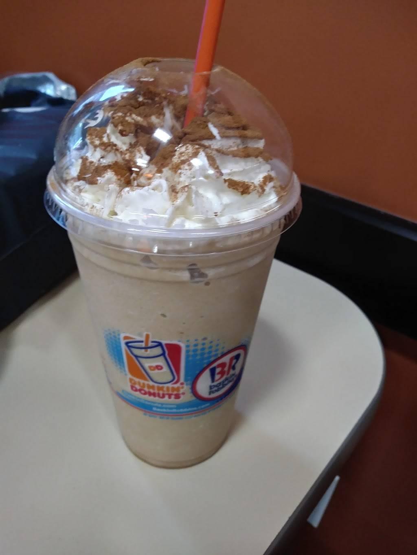 Dunkin Donuts | cafe | 459 E 149th St, Bronx, NY 10455, USA | 7182920491 OR +1 718-292-0491