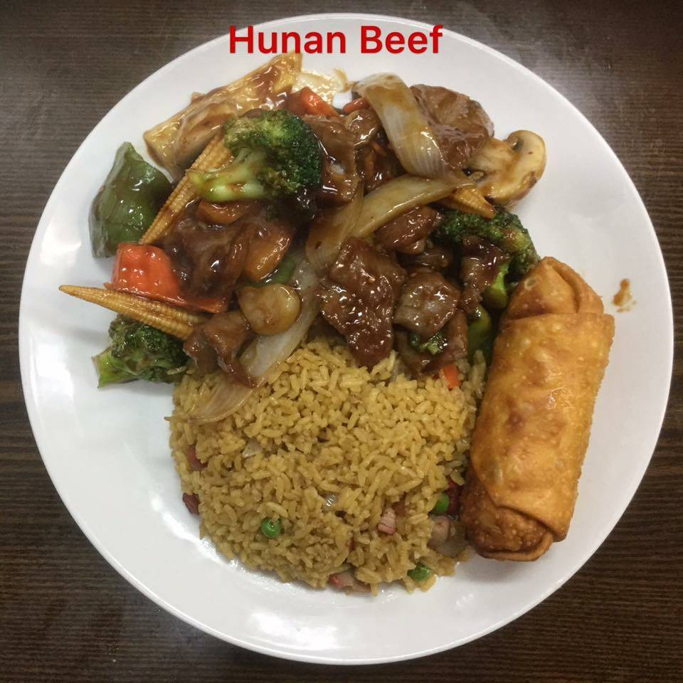 China Kitchen   restaurant   505 Towne Center Blvd, Byram, MS 39272, USA   6013723100 OR +1 601-372-3100
