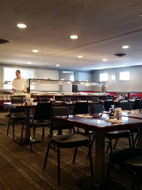 China Moon Restaurant | restaurant | 170 Main St, Stoneham, MA 02180, USA | 7814380732 OR +1 781-438-0732