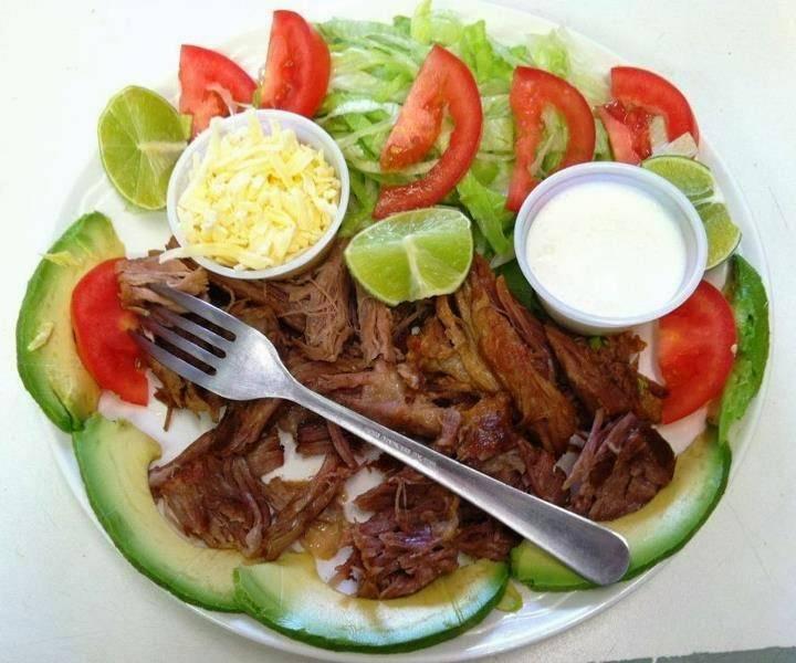 Milas Mini Market   restaurant   213 E Jefferson St, Plymouth, IN 46563, USA   5749364800 OR +1 574-936-4800