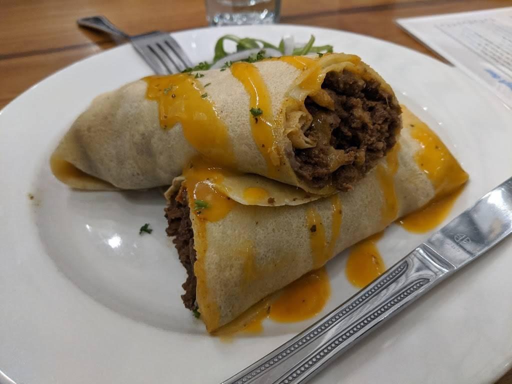 Pauleys | restaurant | 134 E Clayton St, Athens, GA 30601, USA | 7065490034 OR +1 706-549-0034
