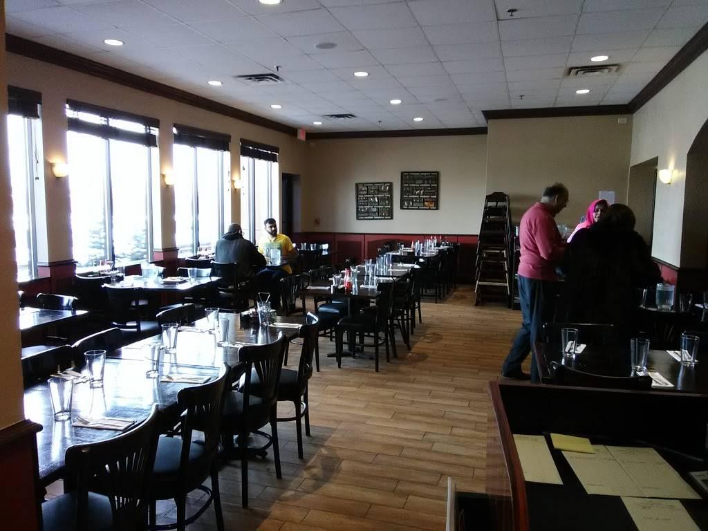 Shahi Nihari   restaurant   541 W N Ave, Villa Park, IL 60181, USA   6307928839 OR +1 630-792-8839