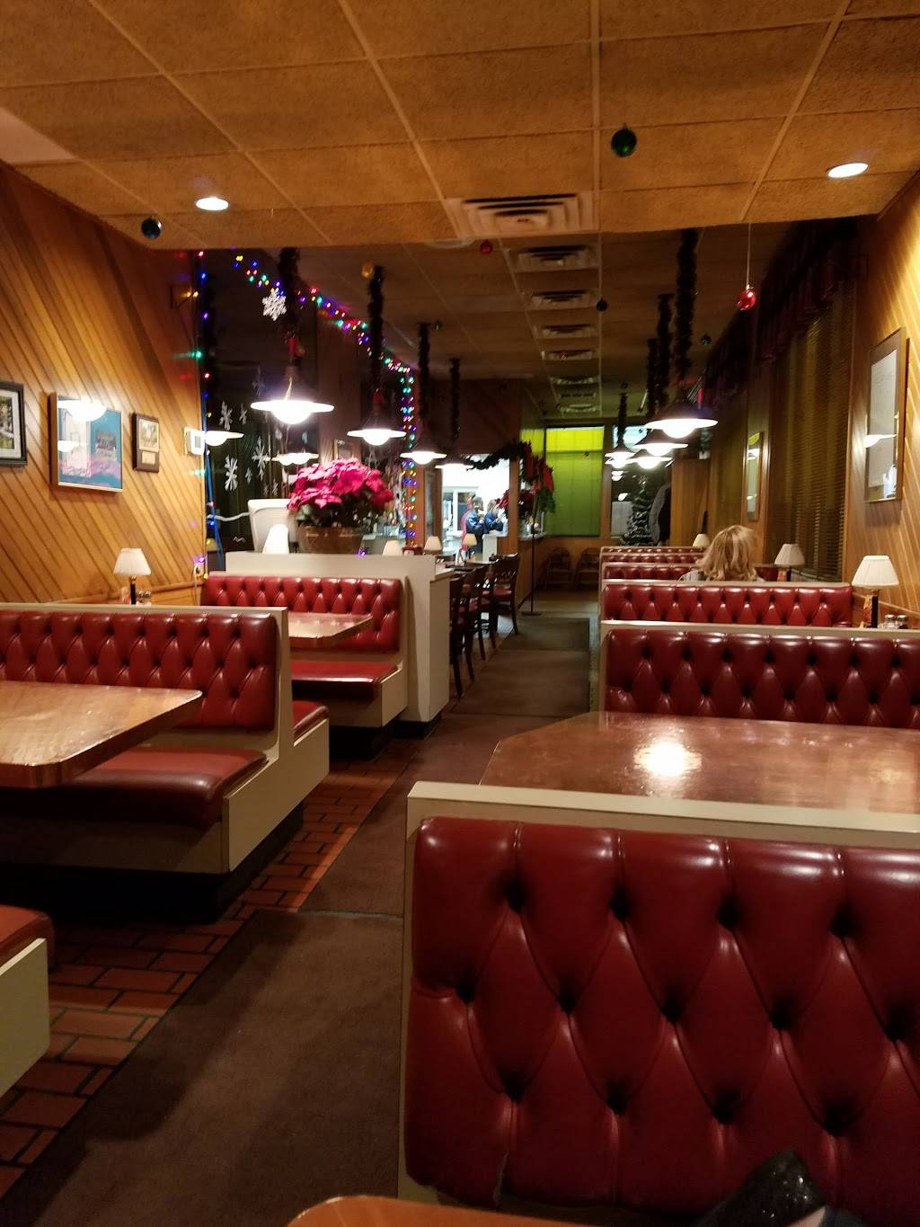 Rizzis | restaurant | 2809 Copley Rd, Copley, OH 44321, USA | 3306682626 OR +1 330-668-2626