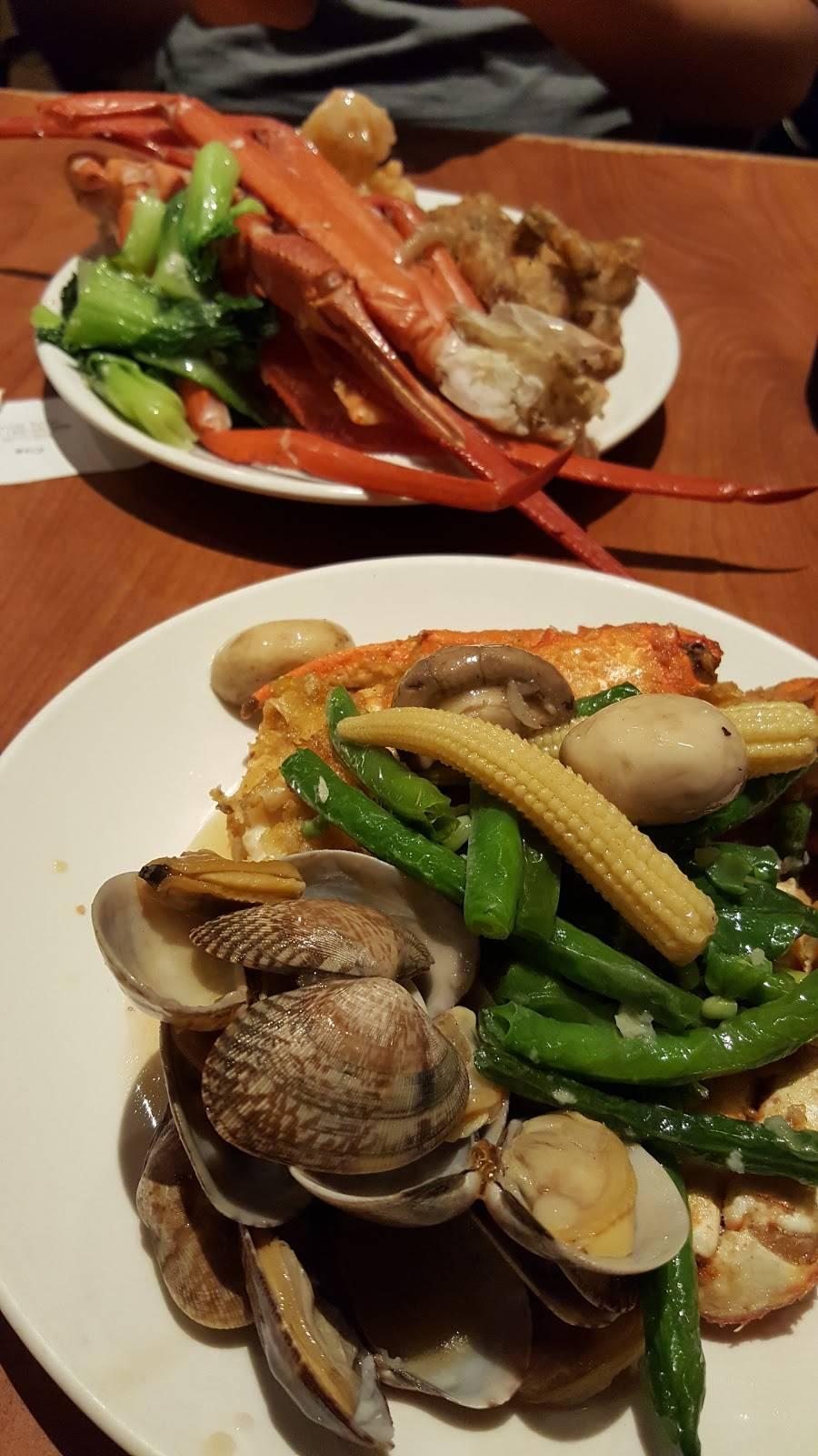 Milpitas Buffet | restaurant | 24 S Abbott Ave, Milpitas, CA 95035, USA | 4089458888 OR +1 408-945-8888
