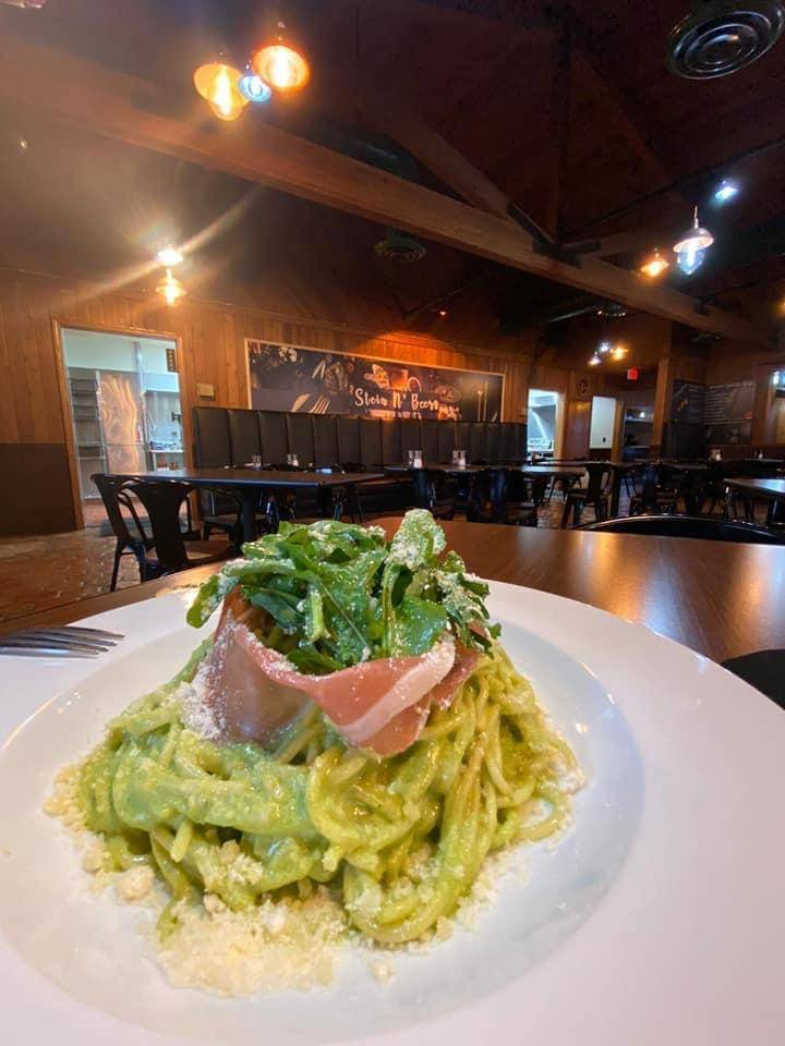 Stein N`Beers | restaurant | 4957 Felspar St, Riverside, CA 92509, USA | 9519343322 OR +1 951-934-3322