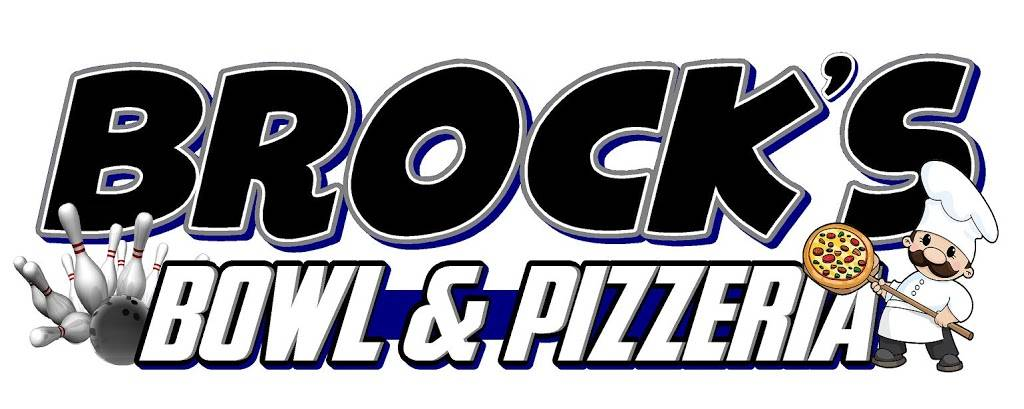 Brocks Bowl & Pizzeria | meal delivery | 201 Brown St, Penn Yan, NY 14527, USA | 3155369595 OR +1 315-536-9595