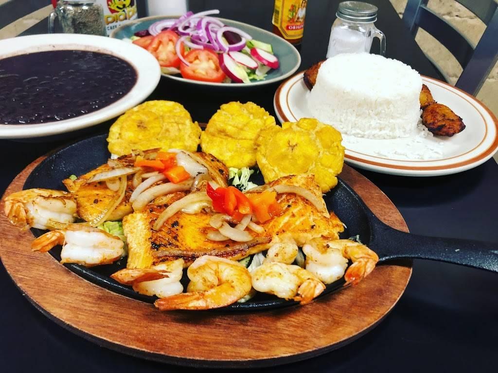Pio Pio Restaurant | restaurant | 5513 Hudson Ave, West New York, NJ 07093, USA | 2017587186 OR +1 201-758-7186