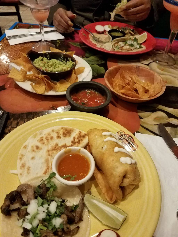 Lolitas | restaurant | 57 Lenox Ave, New York, NY 10026, USA | 2122226969 OR +1 212-222-6969
