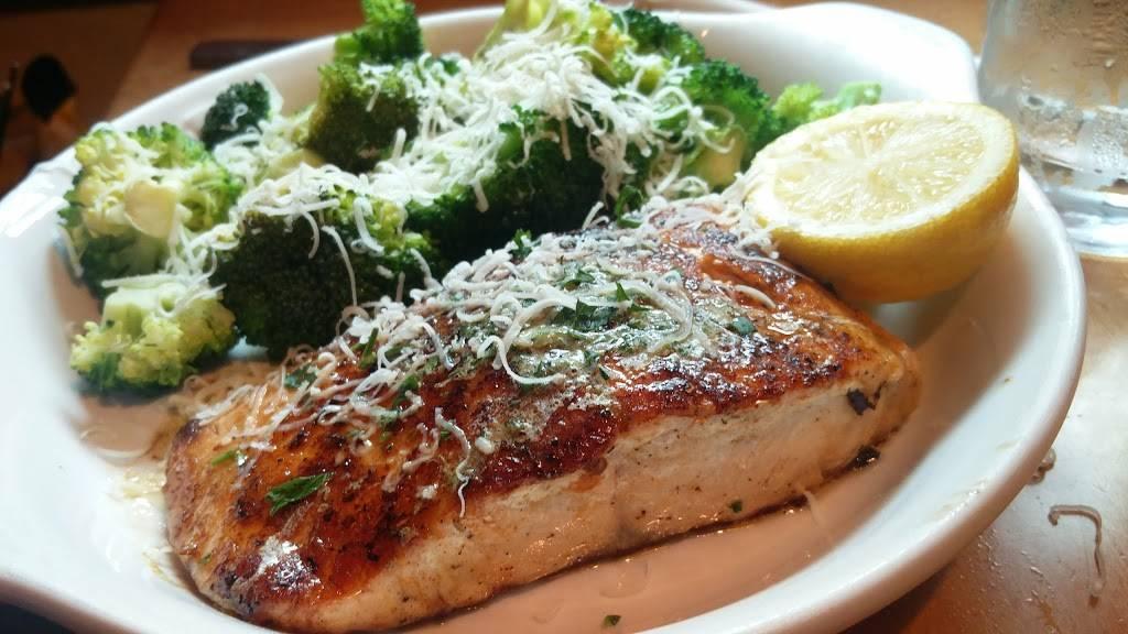 Olive Garden Italian Restaurant | meal takeaway | 92-10 59th Ave, Elmhurst, NY 11373, USA | 7184580549 OR +1 718-458-0549