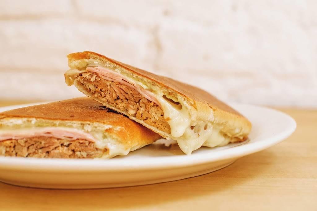 Sophies Cuban Cuisine | restaurant | 401 E 68th St, New York, NY 10065, USA | 2124391814 OR +1 212-439-1814