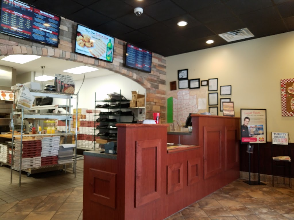 Marcos Pizza | meal delivery | 5055 B Cottage Hill Rd, Mobile, AL 36609, USA | 2513084888 OR +1 251-308-4888