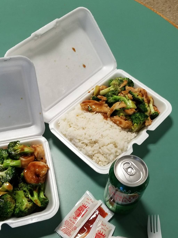 Annies First Wok | restaurant | 155 York St, Brooklyn, NY 11201, USA | 7188524383 OR +1 718-852-4383