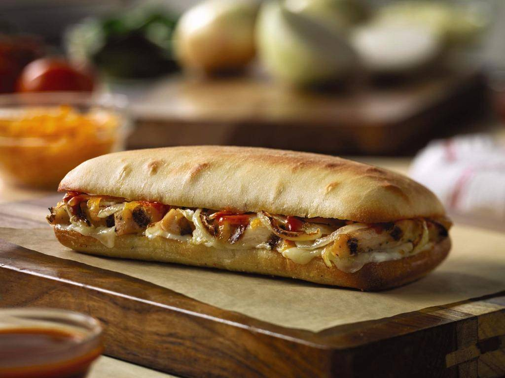 Dominos Pizza | meal delivery | 3525 AL-14, Millbrook, AL 36054, USA | 3346948080 OR +1 334-694-8080