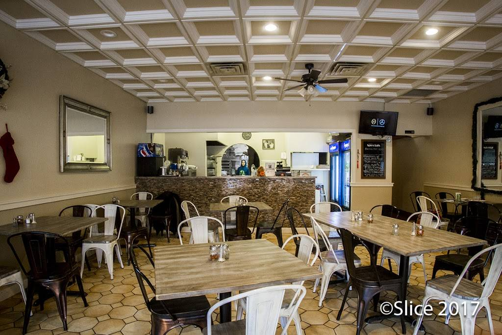 Master Pizza   restaurant   55 River Rd #1, Bogota, NJ 07603, USA   2013439025 OR +1 201-343-9025