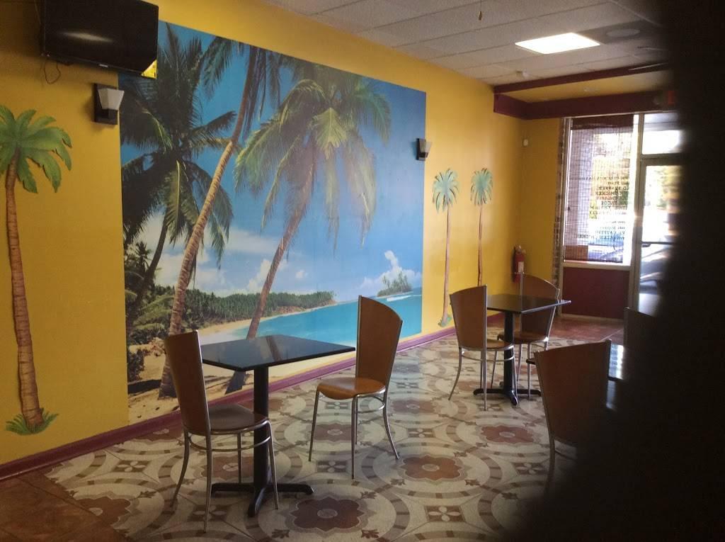 C & R Caribbean Jerk   restaurant   2575 Snapfinger Rd e, Decatur, GA 30034, USA   7706804250 OR +1 770-680-4250