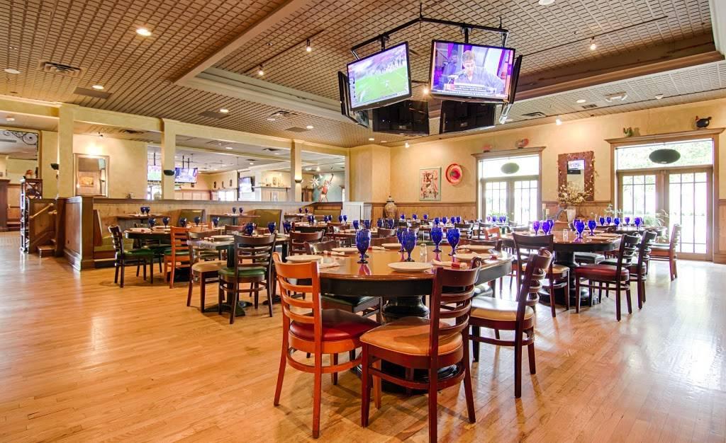 Las Fuentes Restaurant   meal takeaway   9001 Waukegan Rd, Morton Grove, IL 60053, USA   8479830248 OR +1 847-983-0248