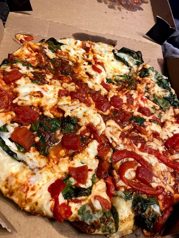 Dominos Pizza   meal delivery   530 Joseph E Lowery Blvd SW STE F, Atlanta, GA 30310, USA   4049171818 OR +1 404-917-1818