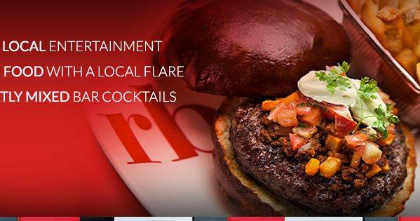 RBG Bar & Grill | night club | 700 W Main St, Uniontown, PA 15401, USA | 7244370299 OR +1 724-437-0299