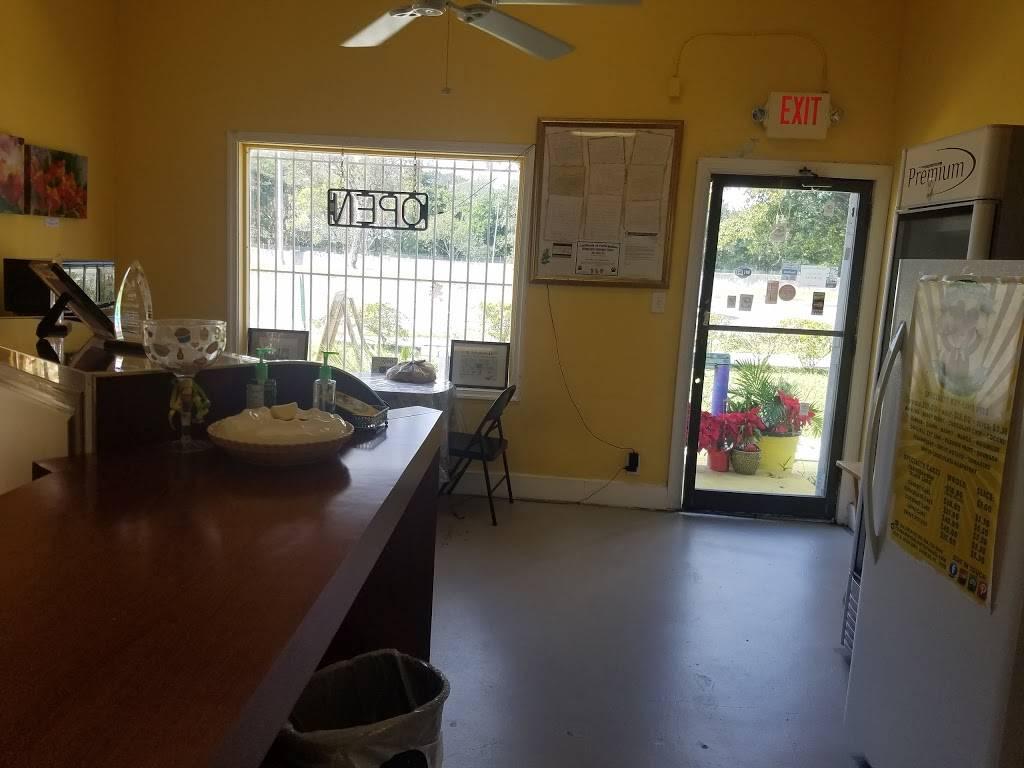 Sweet Delights Bakery | bakery | 1485 NE 1st Ave, Florida City, FL 33034, USA | 7863399790 OR +1 786-339-9790
