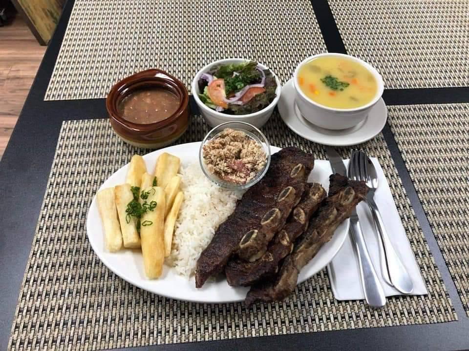 Family Kitchen Restaurant 228 S Pavilion Ave Riverside Nj 08075 Usa