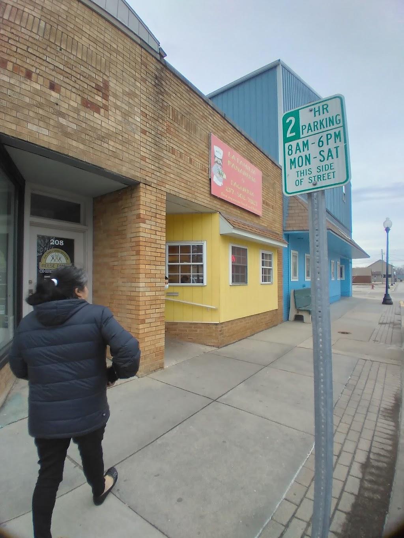 La Familia Bakery Panaderia & Taqueria | bakery | 204 Washington St, Beardstown, IL 62618, USA | 2175027823 OR +1 217-502-7823