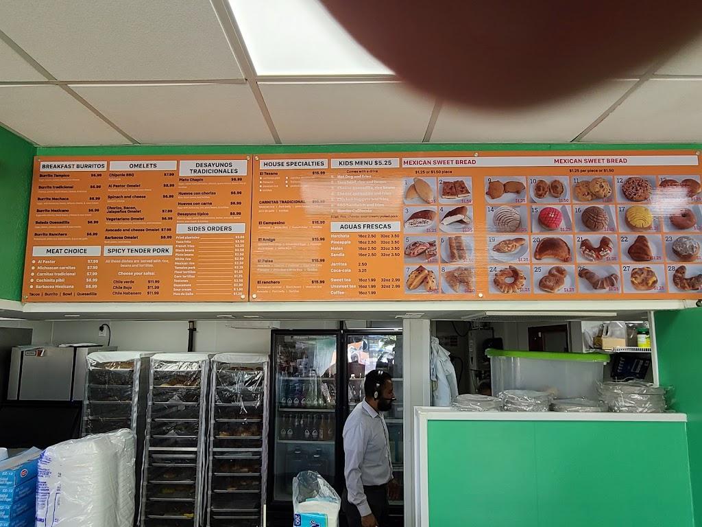 Carnitas Michoacan | restaurant | 10713 Courthouse Rd, Fredericksburg, VA 22407, USA
