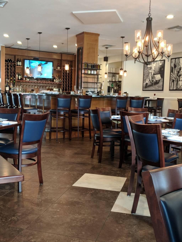 Trattoria Nonna   restaurant   6006 SW 18th St, Boca Raton, FL 33433, USA   5613472344 OR +1 561-347-2344